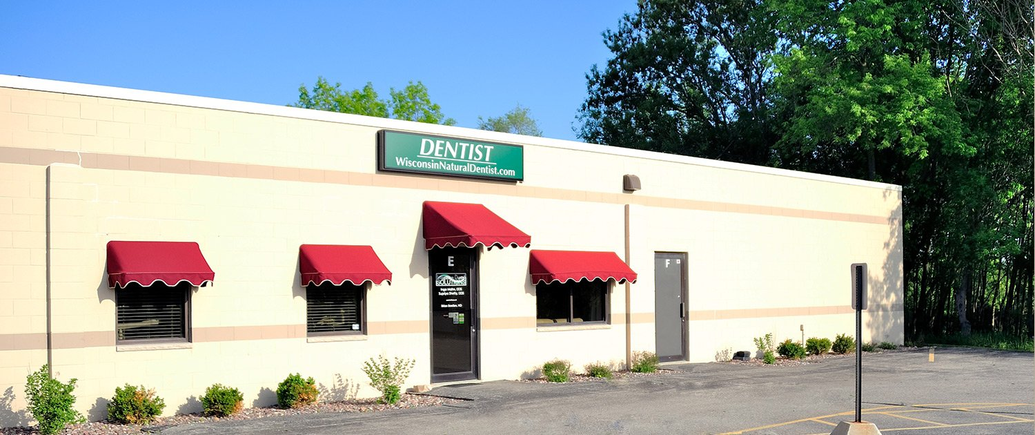 Integrative Dental Solutions in Pewaukee, WI