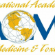 International Academy of Oral Medicine & Toxicology (IAMOT)