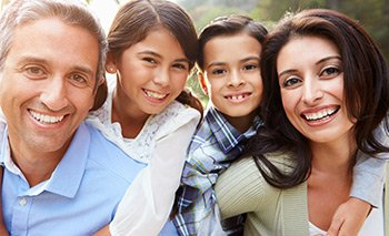 Natural Biological Dentistry in Pewaukee, WI