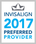 Integrative Dental Solutions in a 2017 Invisalign Preferred Provider
