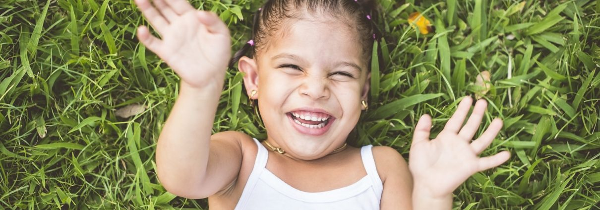 The Top Benefits of Early Orthodontic Treatment in Children
