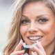 IMPROVE YOUR SMILE WITH INVISALIGN
